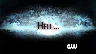 Trailer Supernatural 9ª Temporada Primeiro Episódio