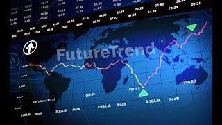 FX Market View (Majors) 8 May 2018 by FutureTrend, Trump, Iran, Forex Blog