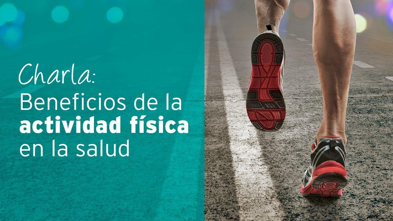 la actividad física beneficia a la diabetes