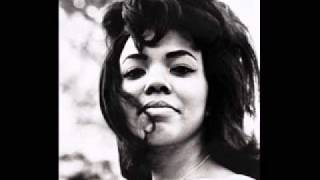Your Old Standby - Mary Wells