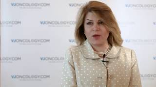 The role of chemotherapy in cutaneous T-cell lymphoma