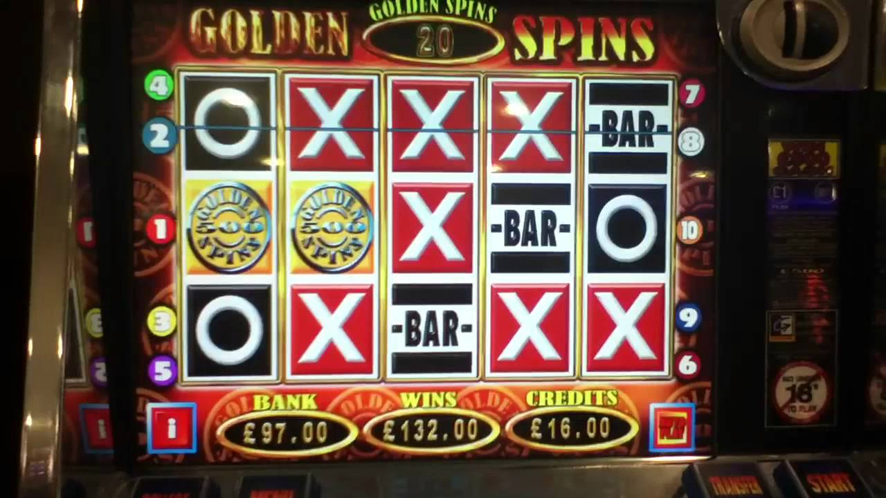 Slots Inc 50 Free Spins