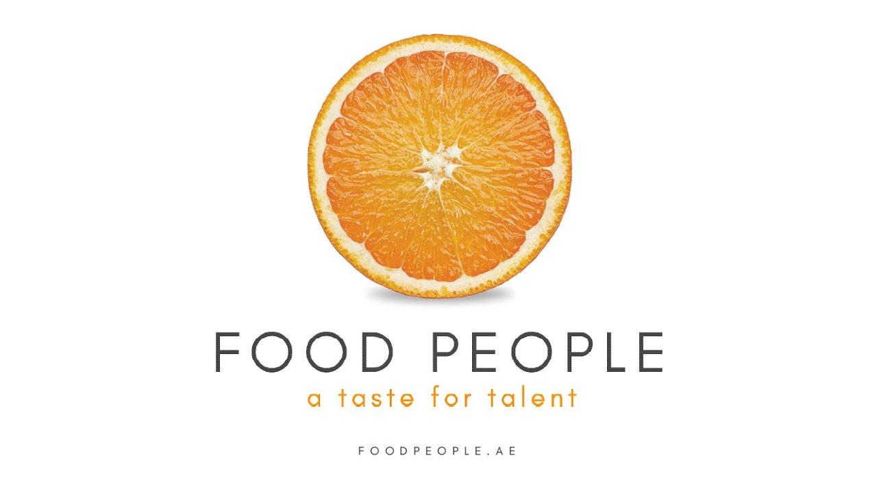 We Are Food People - Episode 6 - Restaurant Development & Design