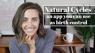 Natural Cycles | An App You Can Use As Birth Control