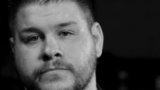 How Kevin Owens prepared for his Hell in a Cell war with Shane McMahon