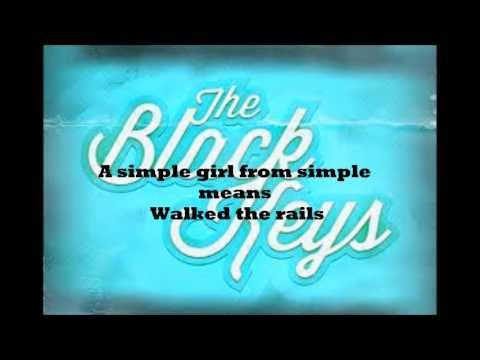 Lyrics to Chop and Change by The Black Keys