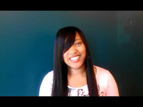 Raleigh nc full sew in weave best salon in raleigh for 8 the salon charlotte nc
