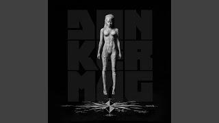Die Antwoord - Moon Love (One-Hour Chorus Loop)