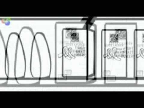 HAUL-NUOVI MATERIALI CREATIVI SU www.tessiland.com from YouTube · Duration:  12 minutes 11 seconds
