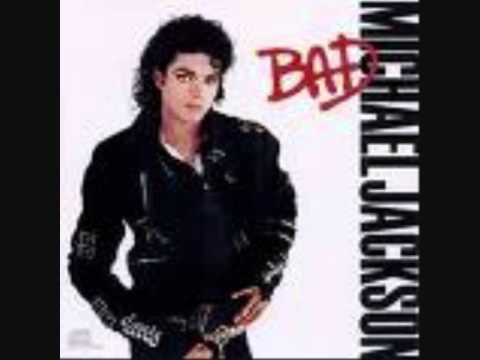 Michael jacksen pepsi $ dr.p $generatin musik