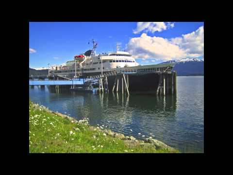 """Southeast"" - Life in The Alaska Panhandle"