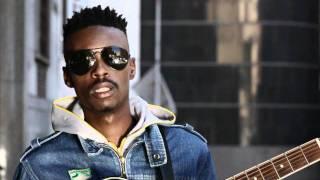 Bongeziwe Mabandla feat Zuluboy- Phupha Lam(audio)