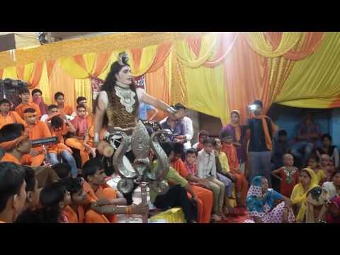 Haridwar guma de o bhole