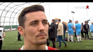 Anthony Crolla: