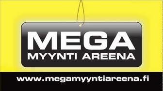 Megamyynti Areena, Orimattila