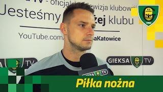 #PrzedMeczem Znicz Pruszków   GKS Katowice