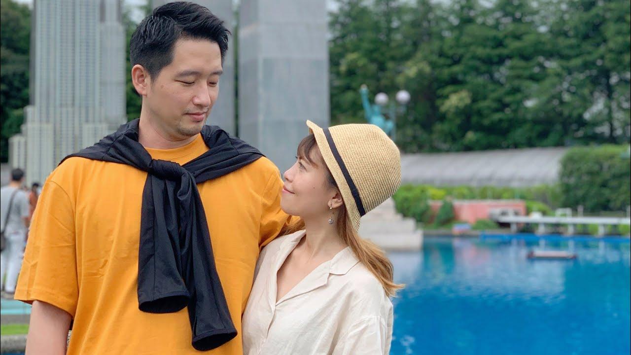 Travel Tayo! |Tobu World Square
