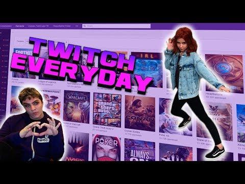 Топ Моменты Твича | E3 с Мэддисоном (День 2) | Рутяша накрасила Нюка | Ласка пролил весь алкоголь - Популярные видеоролики!