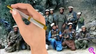 Правда об Афганской войне. Как выполнил СССР Интернациональный долг пред афганцами?