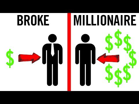 7 Different Income Streams (That Millionaires Earn!)
