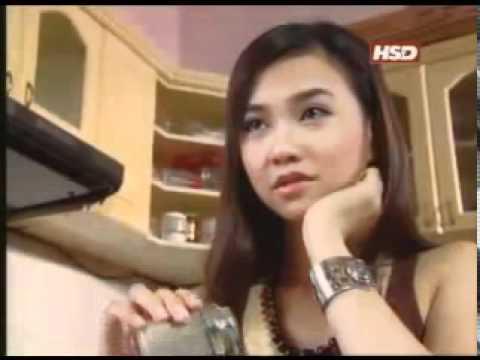[FULL MV] Dĩ Vãng Cuộc Đời 2 - Trương Đan Huy