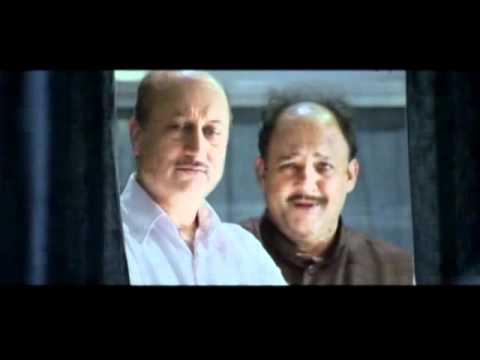 Vivah - 13/14 - Bollywood Movie With Arabic Subtitles - Shahid Kapoor & Amrita Rao