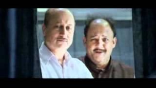Vivah – 13/14 – Bollywood Movie With Arabic Subtitles – Shahid …