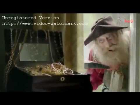 The More You Know Funny Farmers Insurance TV Commercial new