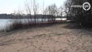 Vermiste vrouw Winterswijk dood aangetroffen bij camping 't Hilgelomeer