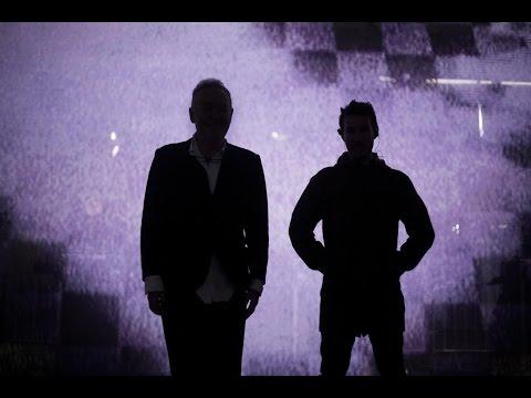 of Massive Attack V Adam Curtis 2013