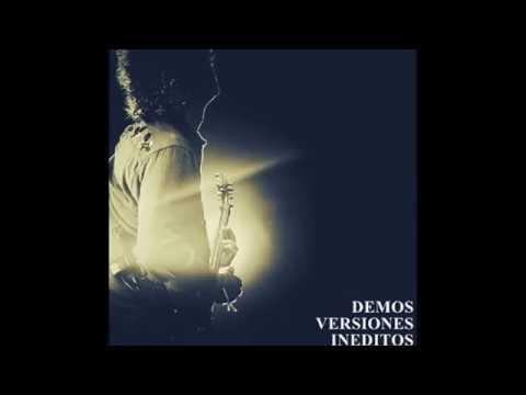 Gustavo Cerati   Demos Versiones e Ineditos