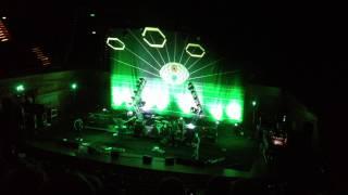Mogwai - Deesh, live@Copenhagen 25/03/2014