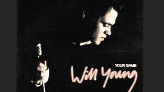 "Will Young: ""Down"" (from ""Your Game"" cd single)"