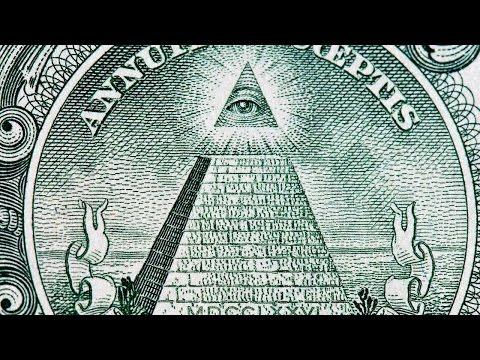كل ما تريد معرفته عن الماسونية - أغمض وأخطر منظمة يهودية سرية في العالم !!