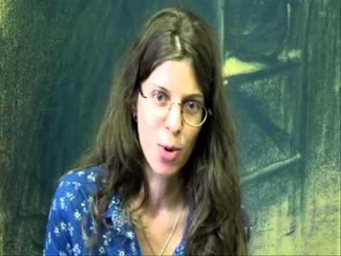 "Alba Dedeu ens presenta ""L'estiu no s'acaba mai"""