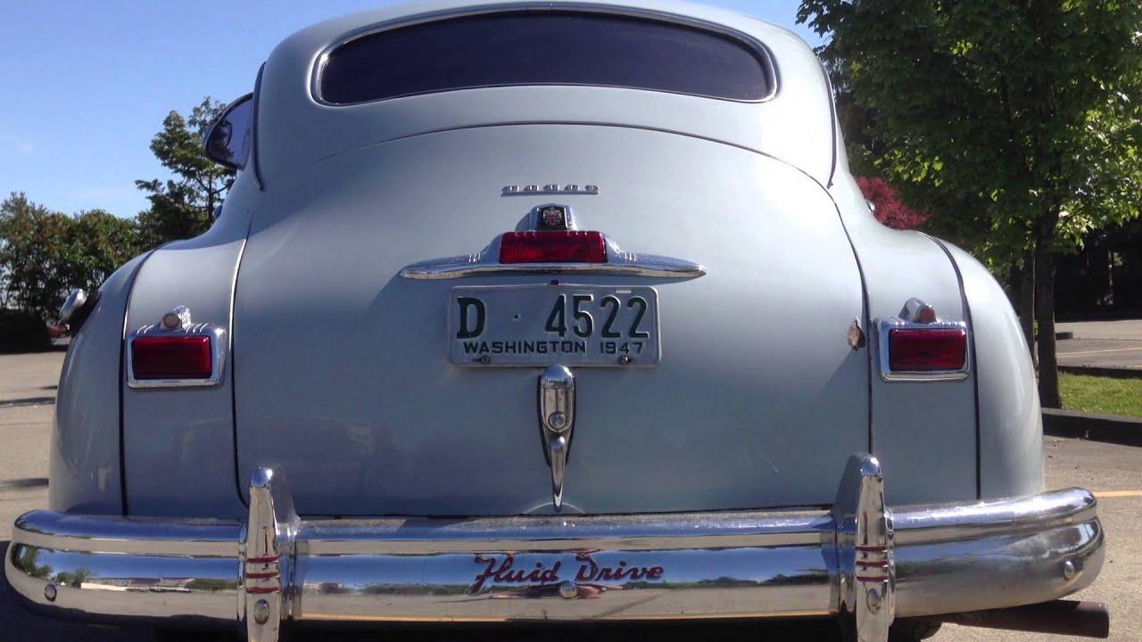 Contamos con vehiculo carro clásico dodge para transportar llevar a la novia a los novios. Arrendar, alquilar, reservar, contratar