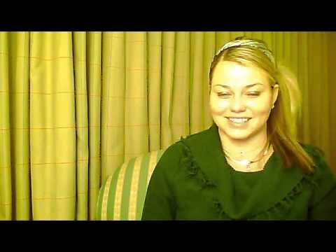 cameronkream's webcam video October 17, 2010, 01:12 PM