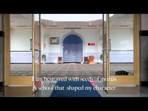 My IIE (Institute of Islamic Education) 1080p HD