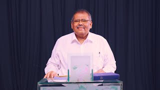 First Assembly of God Church Madurai - 31/05/2020 Online Sunday Service