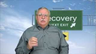 Short Sale Myths II Arden Arcade Short Sale Agent and Default Advocate Mike Rigley