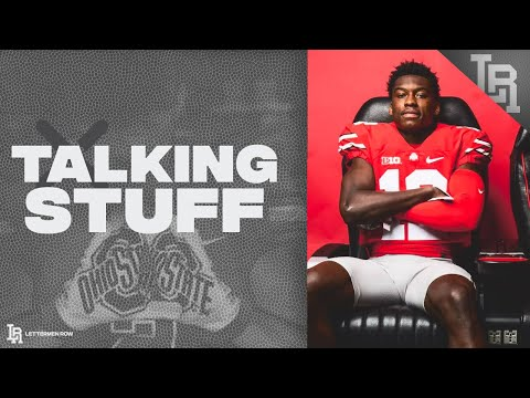 Ohio State recruiting: Breaking down wild recruitment of Jantzen Dunn, Korey Foreman latest