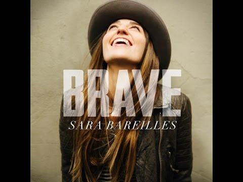 Windows 8.1 commercial song [Sara Bareilles - Brave]