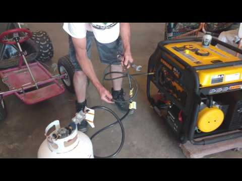 How to Hook up Oxygen Generator to MP Series from YouTube · Duration:  6 minutes 37 seconds