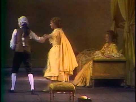 Mozart LE NOZZE DI FIGARO Solti Paris 1980 Popp, Van Dam, Janowitz, Bacquier, Von Stade ( Complete)