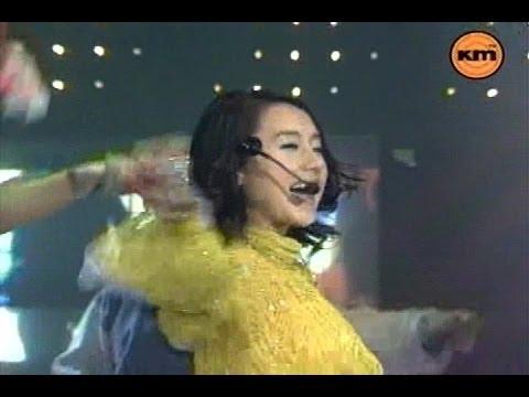 이정현 - 반 Lee Jung hyun - Ban 03/01/2002