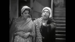 العتبة الخضراء | فيلم عربي | بطولة صباح وأحمد مظهر thumbnail