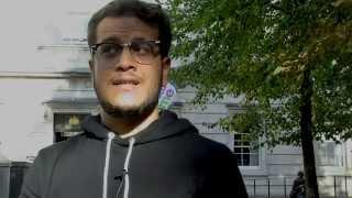 Eugenics at UCL: We inherited Galton