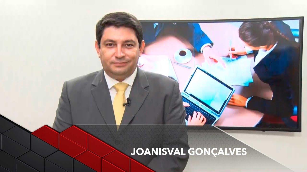 PENAL BAIXAR VIDEO R2 DIREITO AULA
