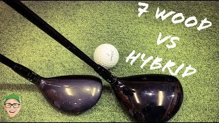 HOW TO IMPROVE YOUR 200 YARD APPROACH SHOTS