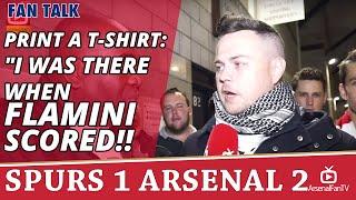 Print a T-Shirt:
